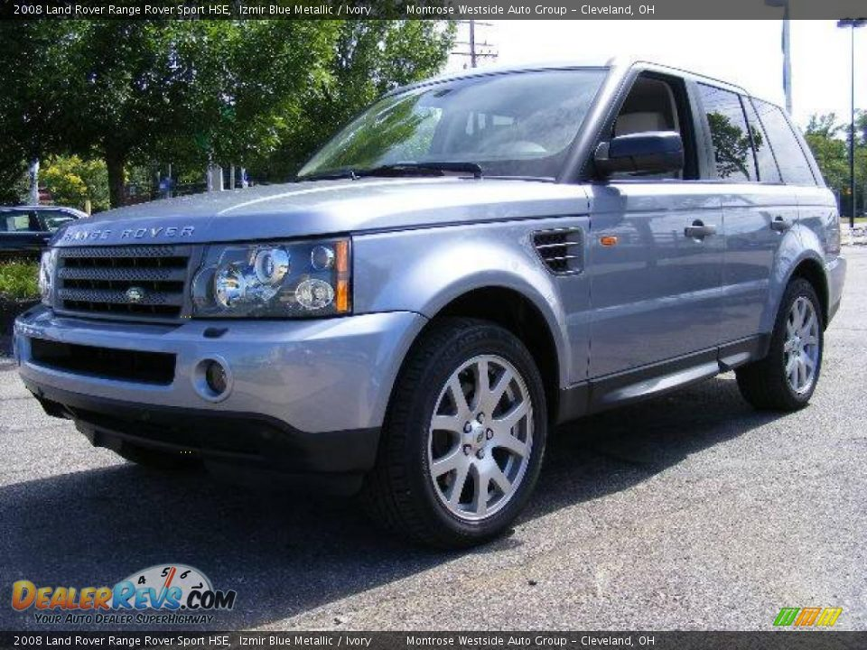2008 Land Rover Lr2 Review Ratings Specs Prices And Html
