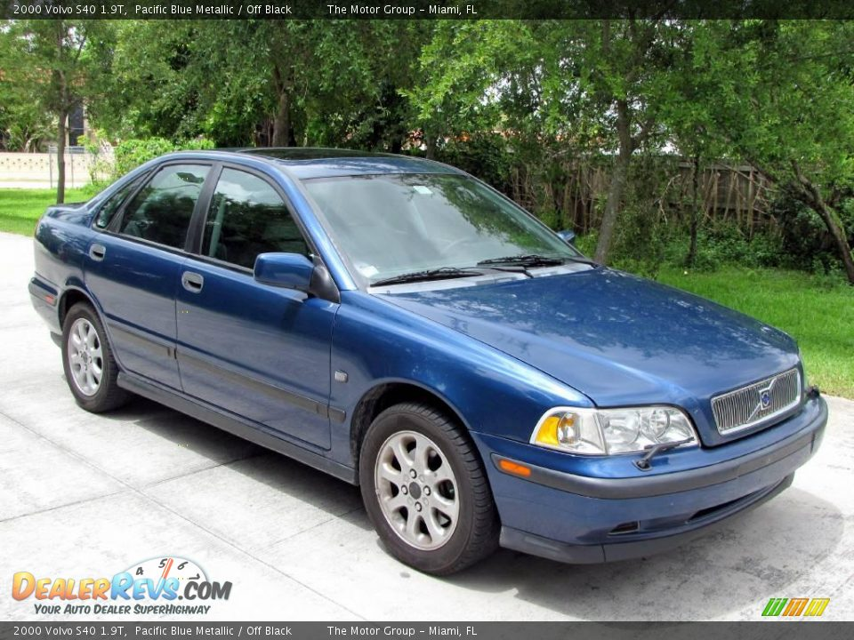 2005 volvo s40 for sale cargurus autos post. Black Bedroom Furniture Sets. Home Design Ideas