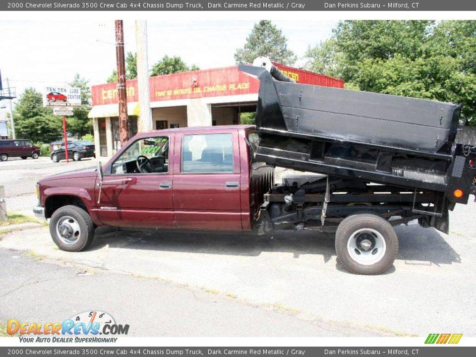 c4500 crew cab dump truckhtml autos post