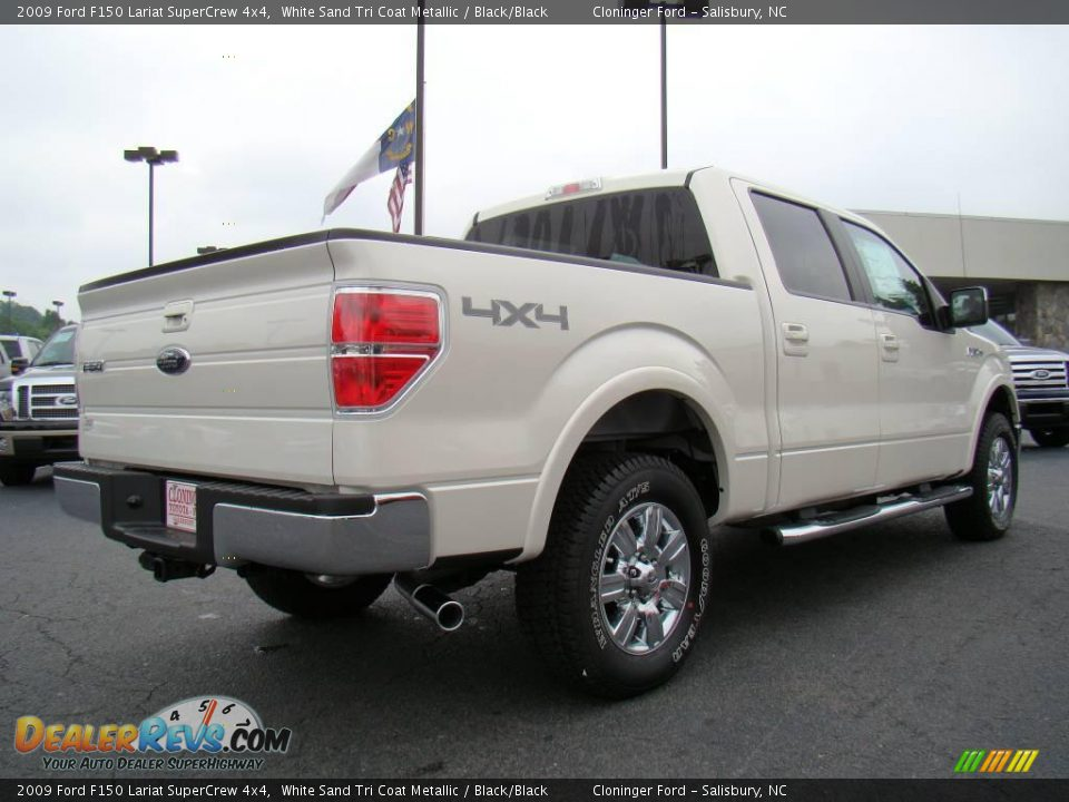 search results 2001 ford f 150 supercrew xlt road test car reviews html autos weblog. Black Bedroom Furniture Sets. Home Design Ideas