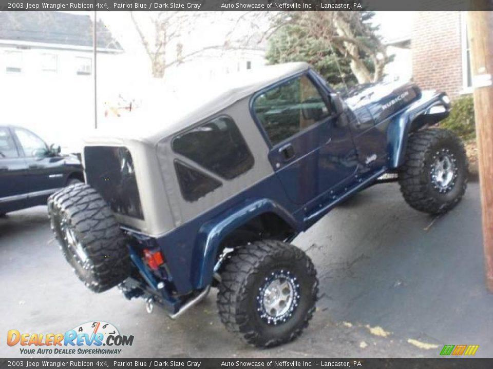 Virginia Beach Car Dealer Chrysler Dodge Jeep Ram