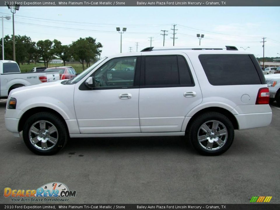 2010 ford expedition photos new cars used cars car autos post. Black Bedroom Furniture Sets. Home Design Ideas