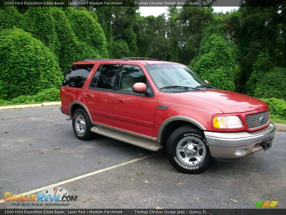 used 2000 ford expedition search used 2000 ford html autos weblog. Black Bedroom Furniture Sets. Home Design Ideas