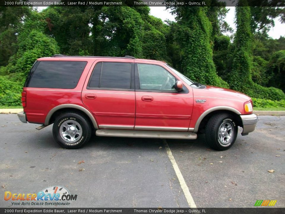 Ford vin number search window sticker autos post for 2000 ford expedition window off track