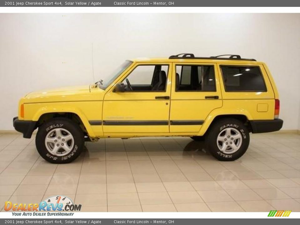 jeep cherokee sport wiring diagram images jeep cherokee 2001 jeep cherokee sport heater wiring diagram