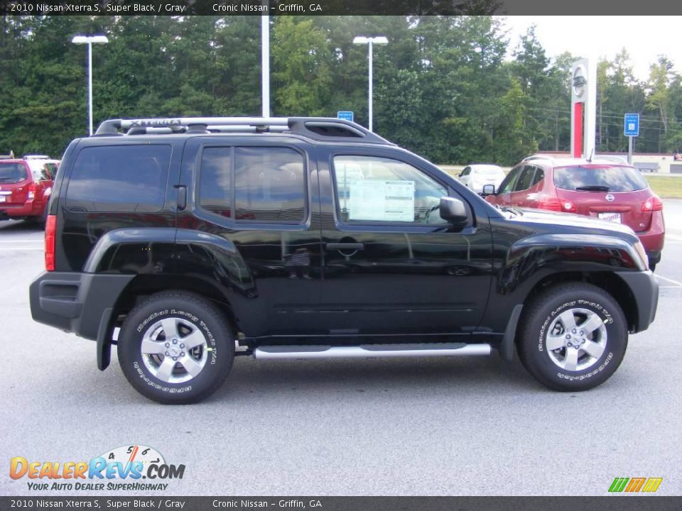 Indy Motors West Used Cars Indianapolis In Dealer Autos Post