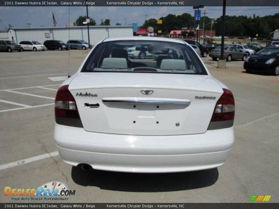 Closest Subaru DealershipWarning Light References Vehicle - Closest chrysler dealer