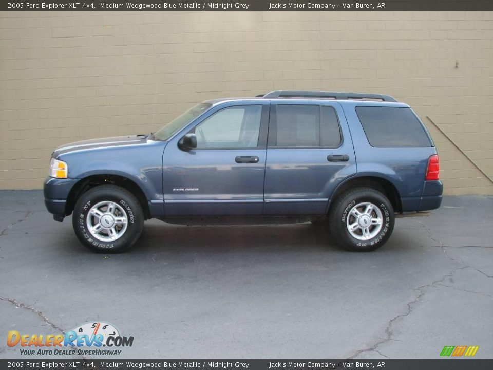 Used 2005 Ford Explorer Search Used 2005 Ford Explorer