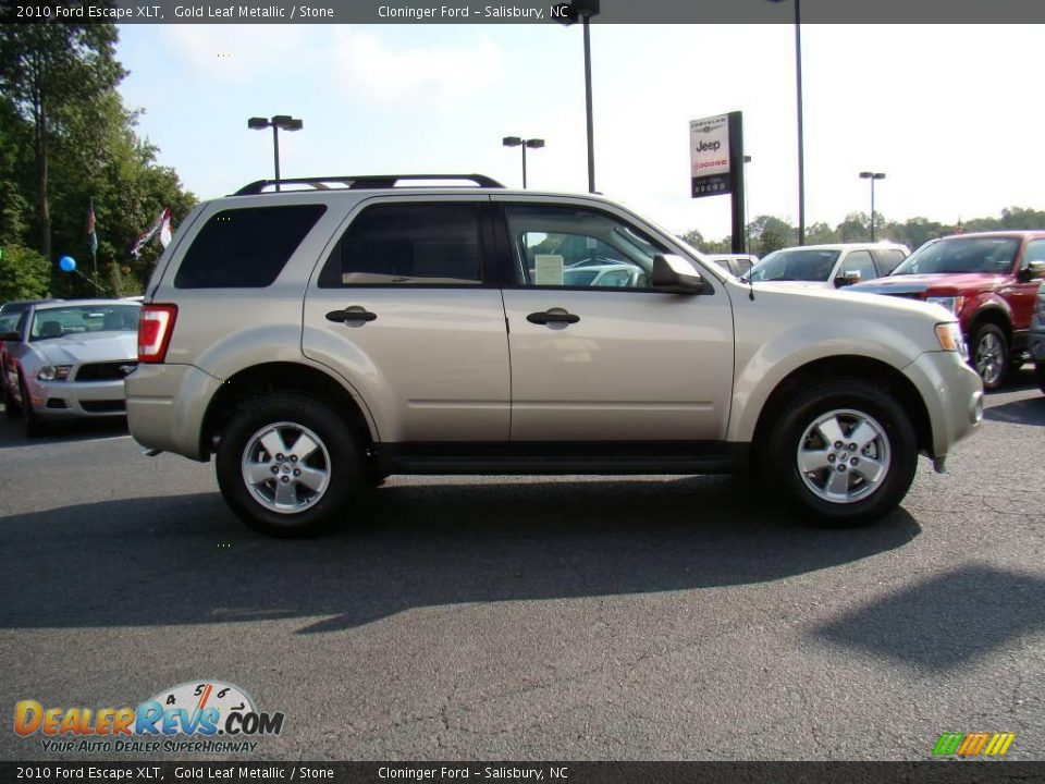 17663401 additionally 47027697 as well 9345966617 as well Mdp photo thumbnails further 2016 Toyota Rav4 Trim  parison. on ford escape