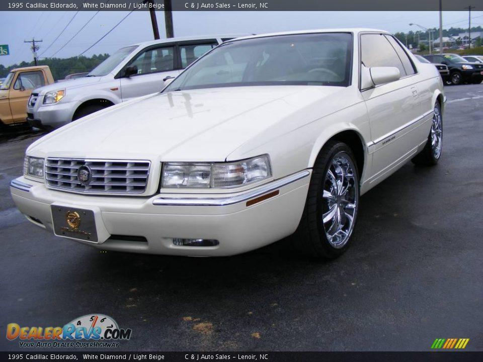 Used White Diamond Cars Autos Weblog