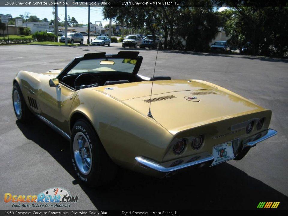 Chevrolet Dealer Riverside Upcomingcarshq Com