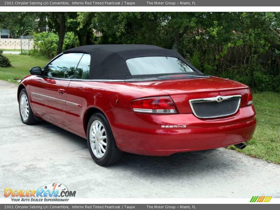 chrysler sebring convertible top parts diagram chrysler