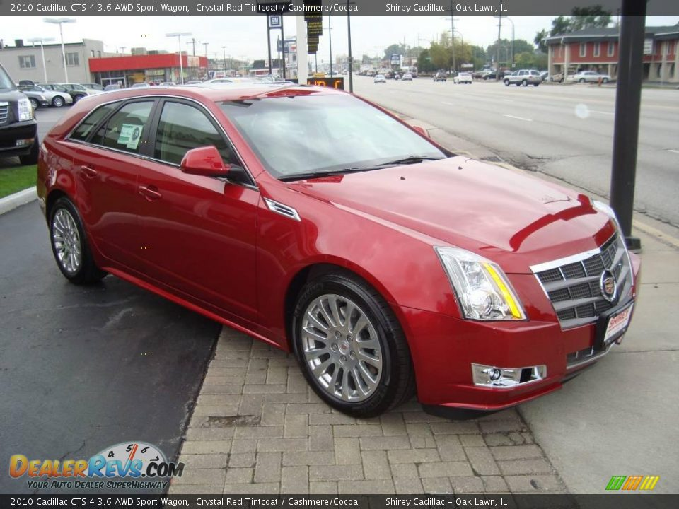 used cadillac ct6 for sale special offers edmunds autos post. Black Bedroom Furniture Sets. Home Design Ideas