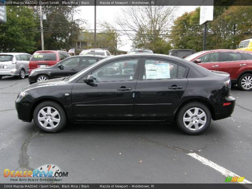 Vectra C 2002 as well 16503888 moreover Sq5 in addition File Suomy together with 34086049. on used mazda