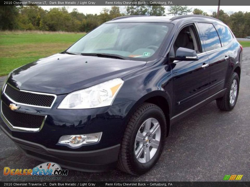 272116943165 additionally 2012 Chevrolet Captiva as well 33439412 also 511763 likewise 2012 Chevrolet Equinox Pictures C23138. on 2010 chevy traverse