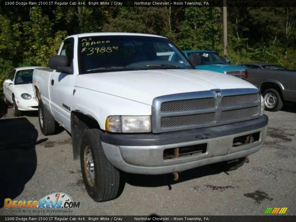 related pictures 1998 dodge ram 1500 air conditioning repair problems. Black Bedroom Furniture Sets. Home Design Ideas