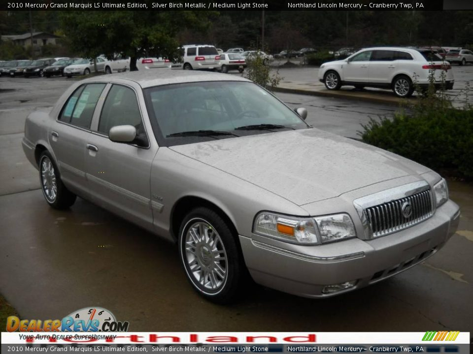 Mercury Used Cars | adanih.com