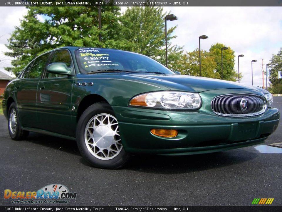 Buick Dealer Locator Html Autos Post