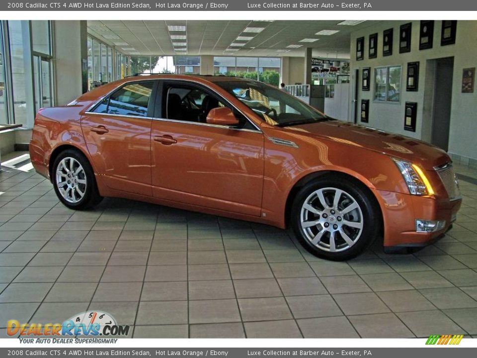 2008 cadillac cts problems defects complaints autos post. Black Bedroom Furniture Sets. Home Design Ideas