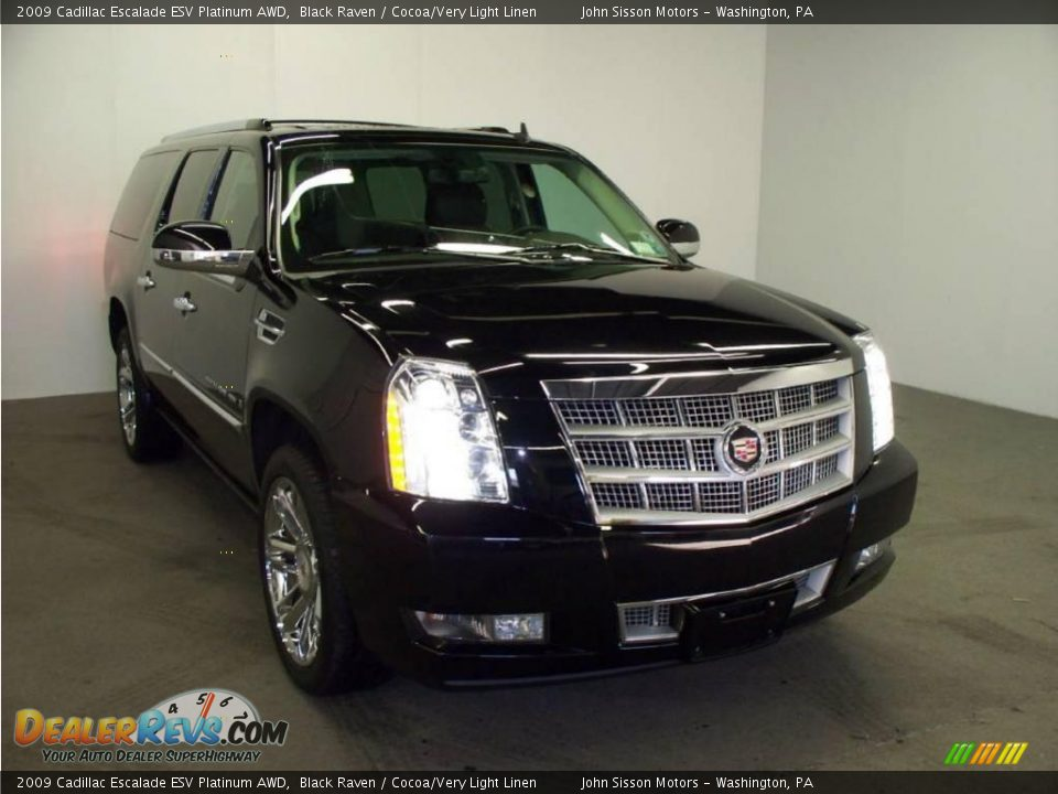 cadillac escalade esv used html with 20250270 on 20250270 further 536673 2015 Cadillac Escalade Wheels Rims Discussion likewise Becker Cadillac Escalade Esv Bike in addition 2009 Suv Stretch Limo Executive Coach Builders 25 000 Miles 5413 further Detail 2013 Cadillac Escalade esv Platinum Used 17156323.