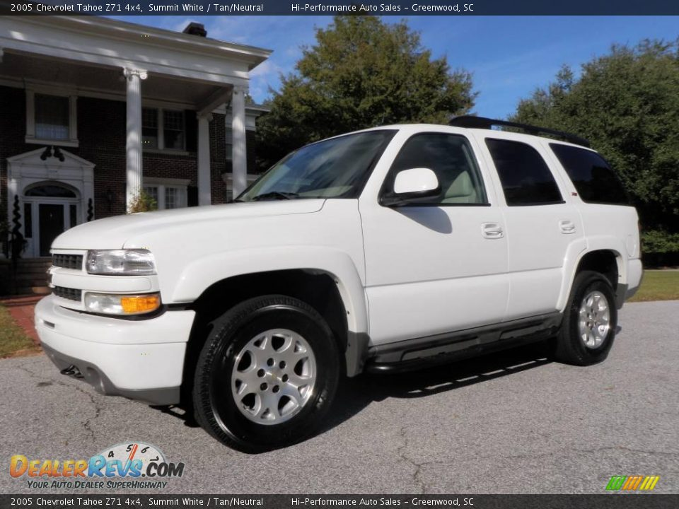 used 2005 chevrolet tahoe search used 2005 chevy tahoe html autos post. Black Bedroom Furniture Sets. Home Design Ideas