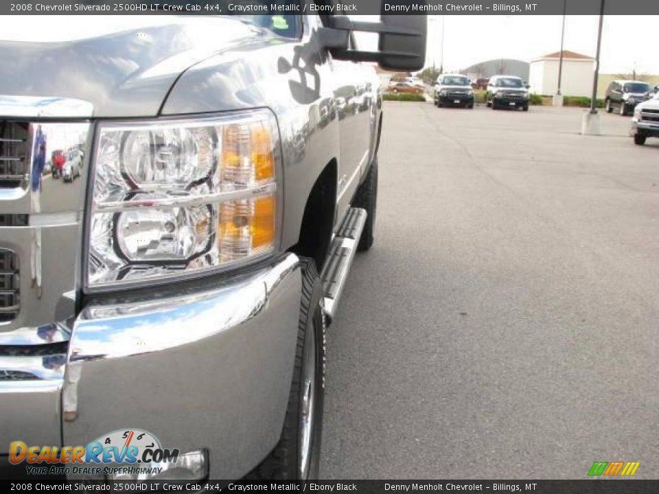 Used Vehicle For Sale Fayetteville Used Car Dealer Serving