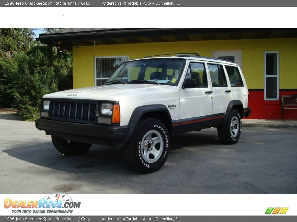 Jeep Renegade Receives Night Eagle Special Edition 104162 together with 182167246214 together with 63333769 also 20476552 together with New Colors Wheels And Rims For The Jeep Patriot 75th. on gray jeep cherokee