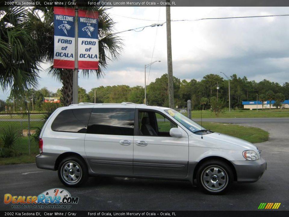 Subaru Dealers Near Me >> Dealer Car Search Login | Autos Post