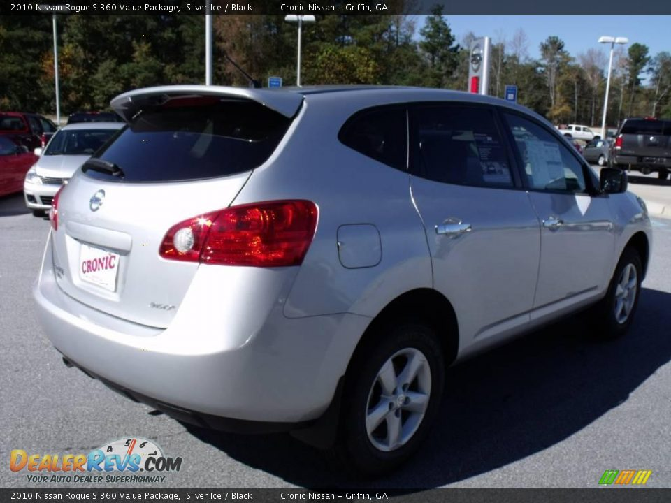 2010 nissan rogue 360 with 21018685 on Watch as well 2012 furthermore 2014 together with Ford escape 2014 moreover Ford escape 2011.