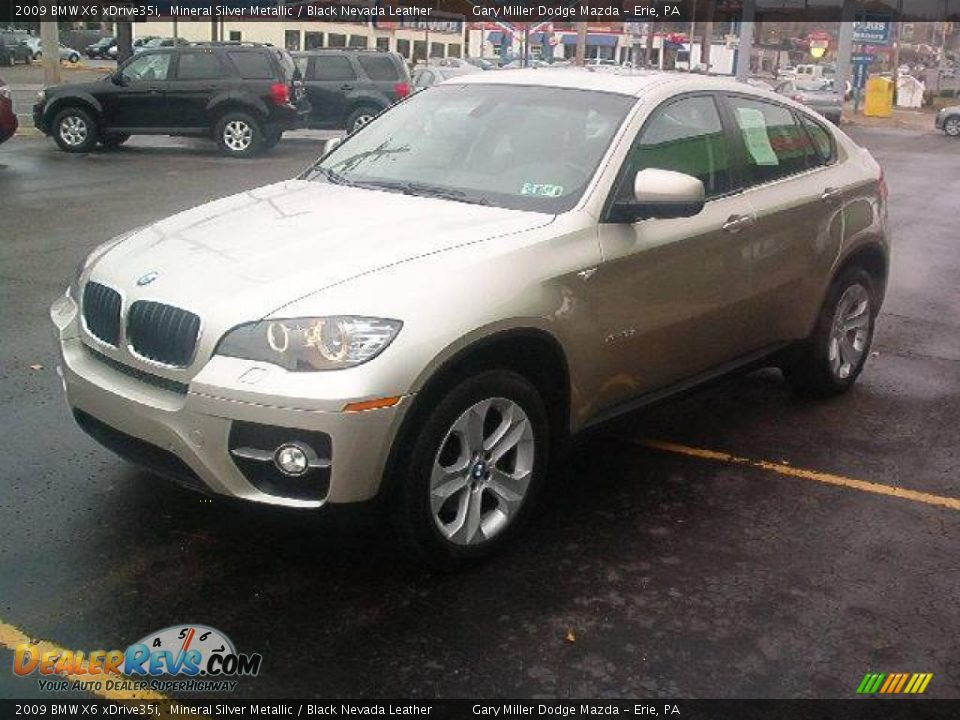 Certified Pre Owned Bmw Las Vegas >> Used Cars Nevada | Autos Post