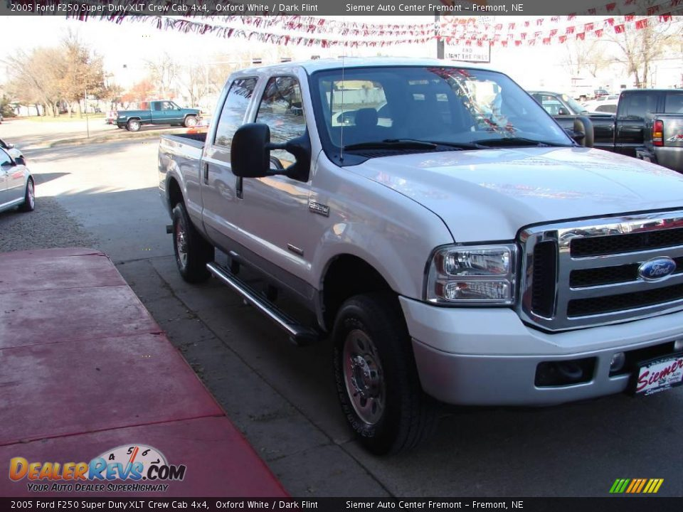 used ford tuscany pickup truck for sale in san antonio autos post. Black Bedroom Furniture Sets. Home Design Ideas