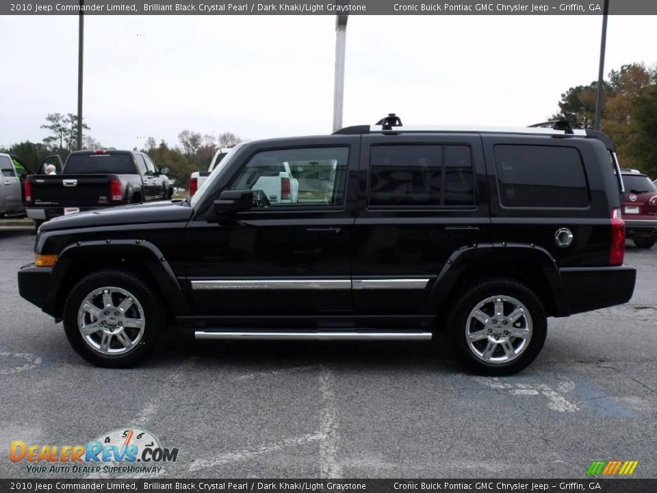 2016 jeep commander 2017 2018 best cars reviews. Black Bedroom Furniture Sets. Home Design Ideas