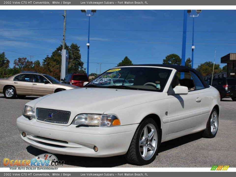 volvo c70 convertible white 2017 2018 best cars reviews. Black Bedroom Furniture Sets. Home Design Ideas
