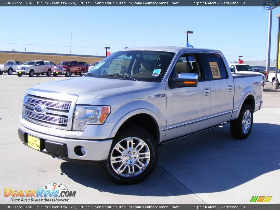 Ford F150 Platinum For Sale Html Autos Post