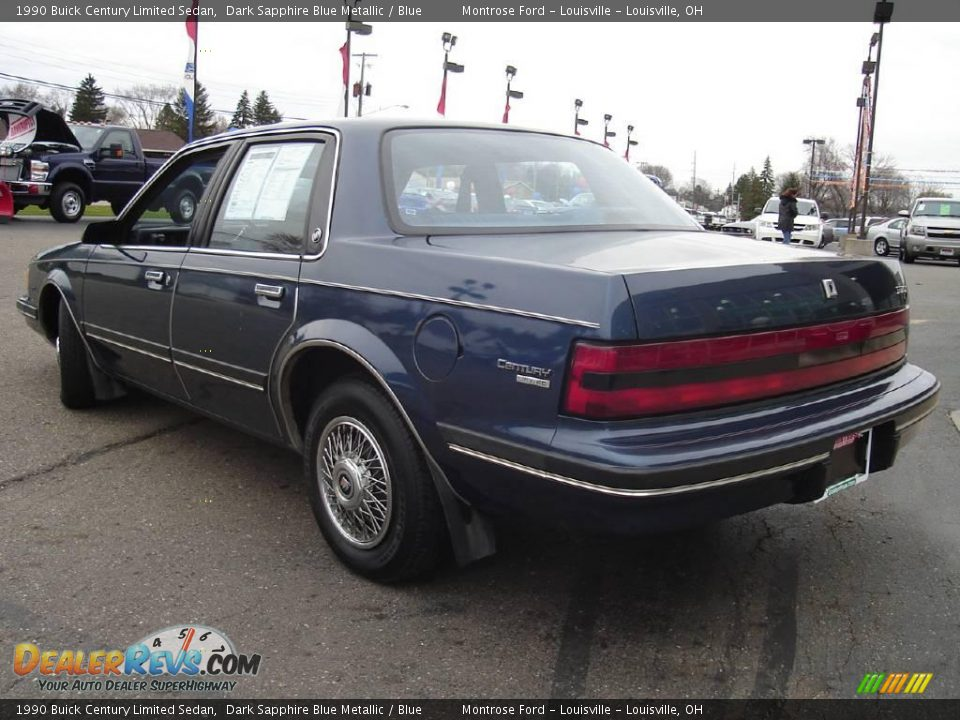 Buick used cars for Bob fish gmc