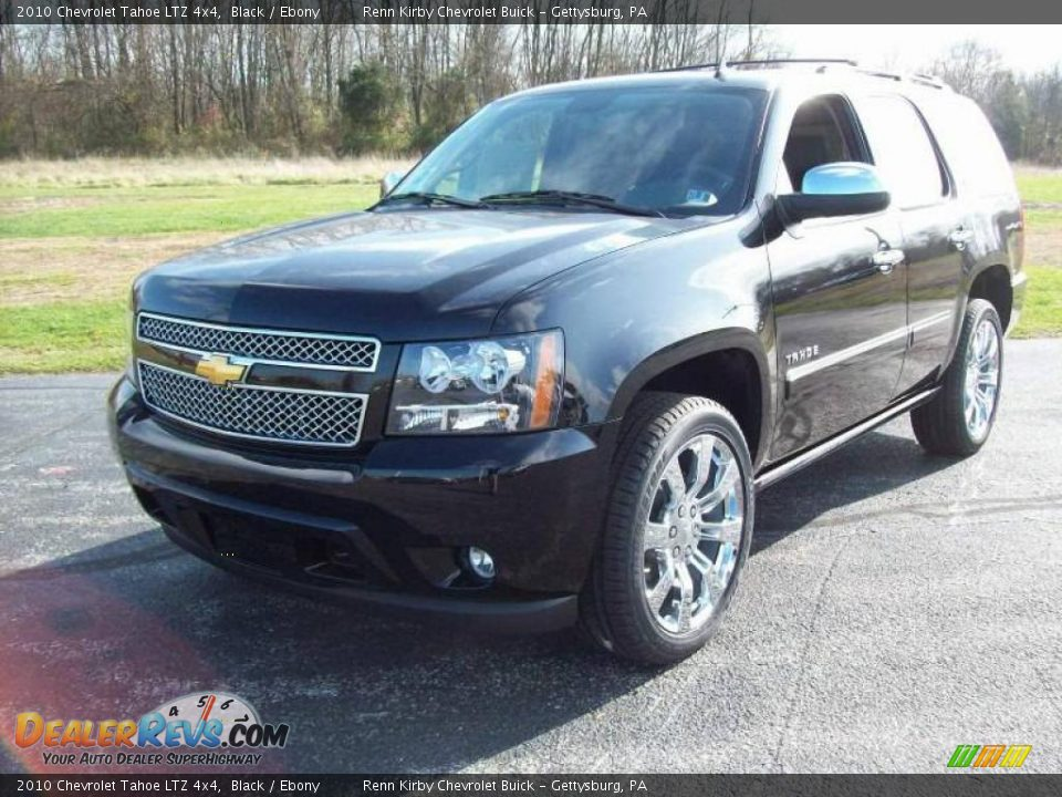 2010 tahoe ltz for sale ebay electronics cars fashion html autos weblog. Black Bedroom Furniture Sets. Home Design Ideas