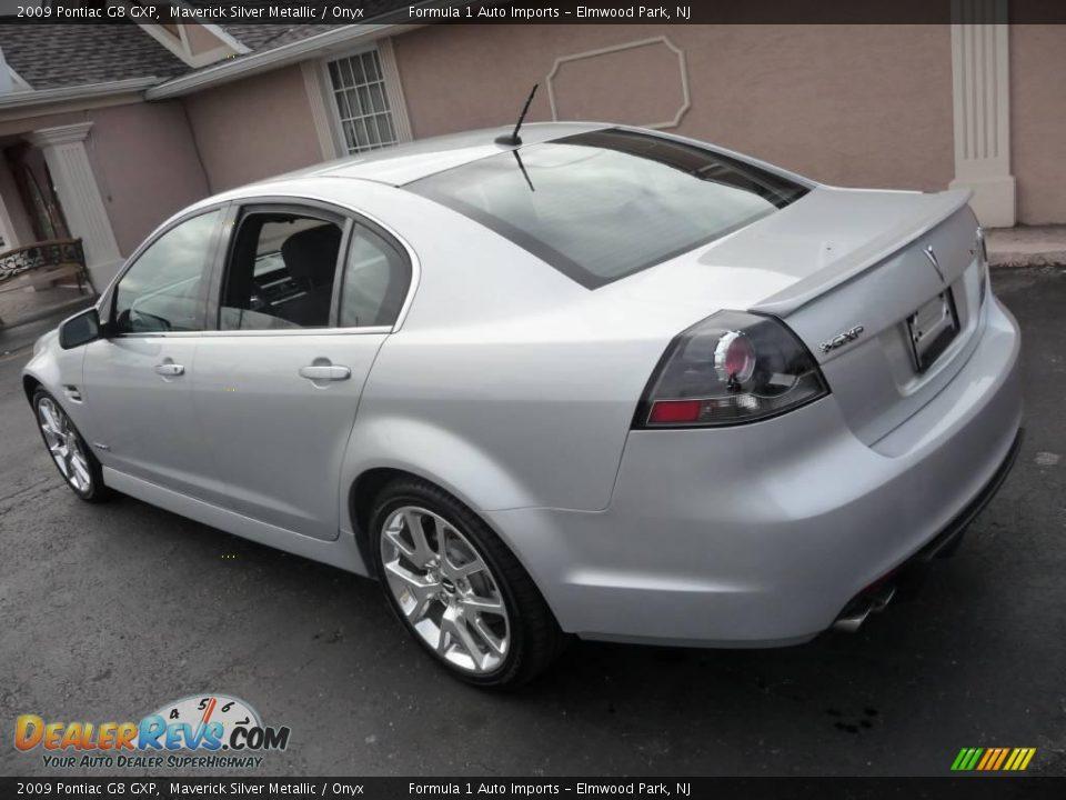 Pontiac Used Cars | adanih.com