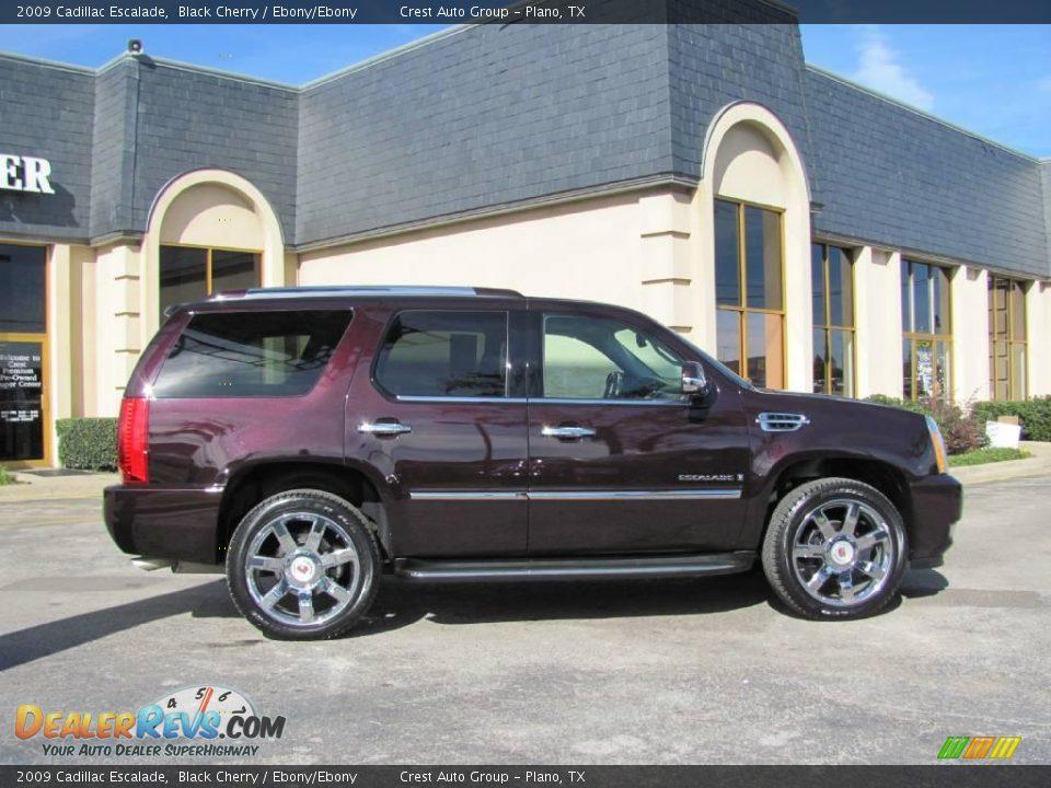 Fred Kaps together with 1161 additionally 2763 2006 Cadillac Escalade Esv 4 furthermore CadillacEscaladeghost e also 2015 Cadillac Escalade suv luxury interior g. on cadillac escalade