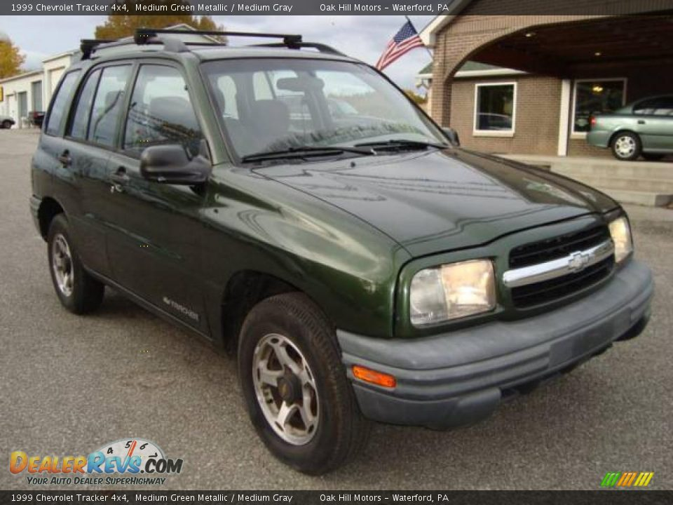 Bujias Delco further 2002 Chevrolet Tracker in addition Wallpaper 0c further Chevy Tracker 89 98 2 Pc Sport likewise Hamilton. on 1999 chevrolet tracker