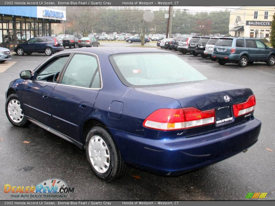 Edmunds prices paid honda accord for 2017 honda accord prices paid