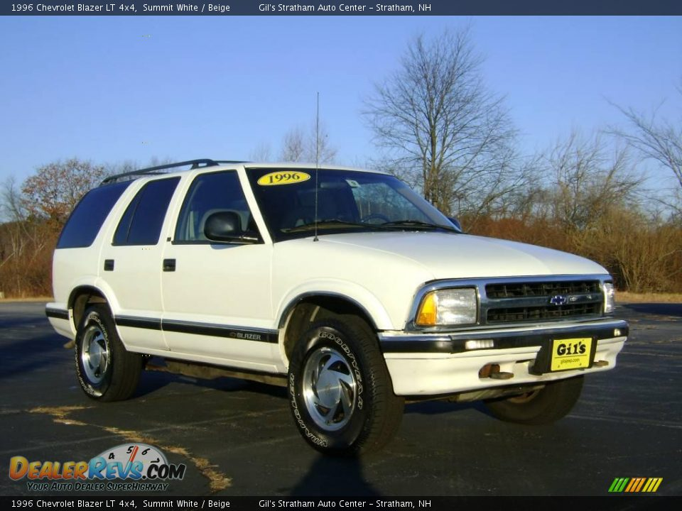 5630 Chevrolet K5 Blazer 1975 Light Saddle And White in addition 7967035896 additionally 2018 Bmw X3 Interior furthermore 1970 Chevrolet Blazer White For Sale On Craigslist further Chevrolet Tahoe Vs Gmc Yukon Not The Twins They Used To Be. on white chevy blazer