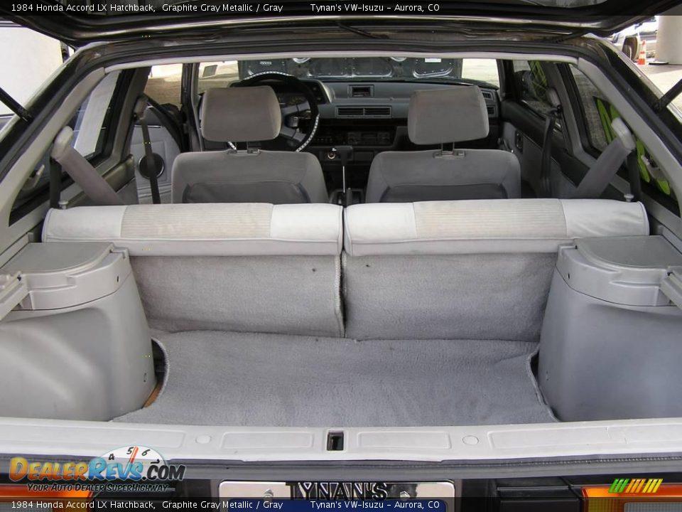 Honda Dealer Used Cars Adanih Com