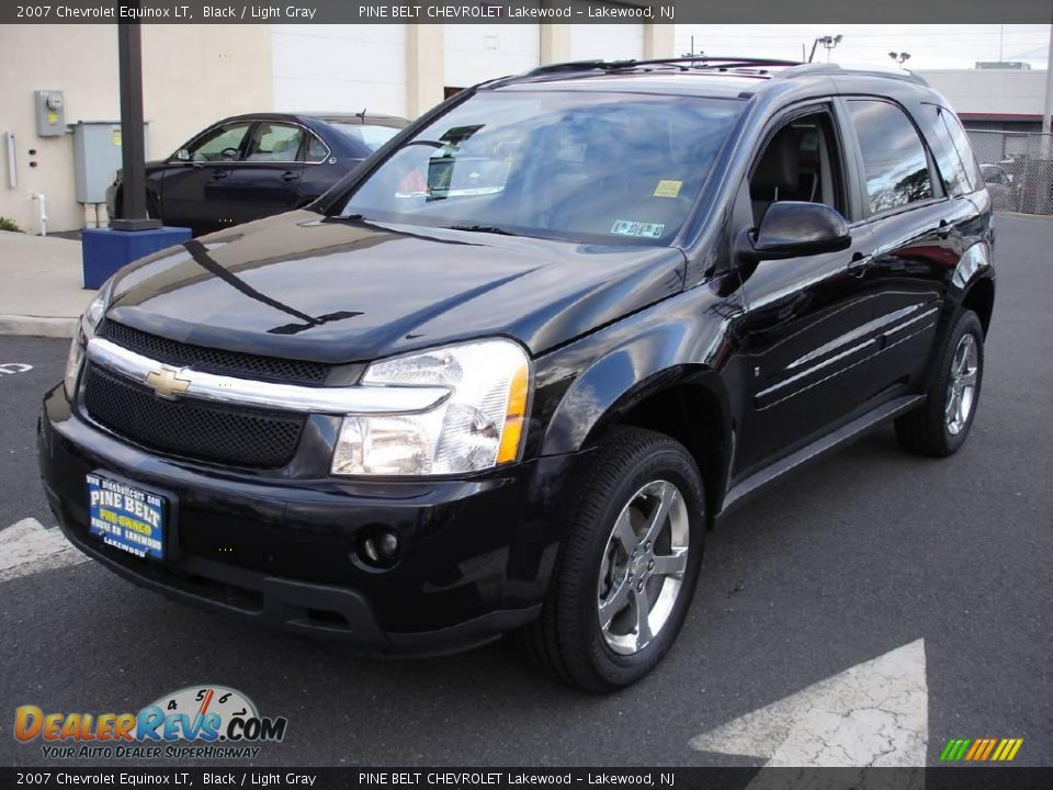 used 2007 chevrolet equinox search used 2007 chevy html autos weblog. Black Bedroom Furniture Sets. Home Design Ideas