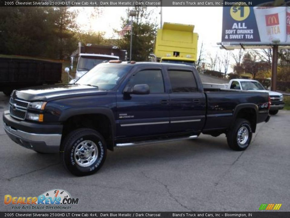 Used 2005 Chevrolet Silverado Search Used 2005 Chevy Html
