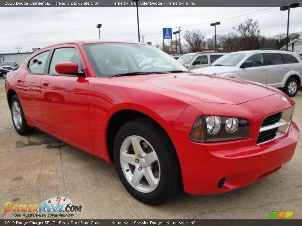 2010 dodge charger review ratings specs prices and autos. Black Bedroom Furniture Sets. Home Design Ideas