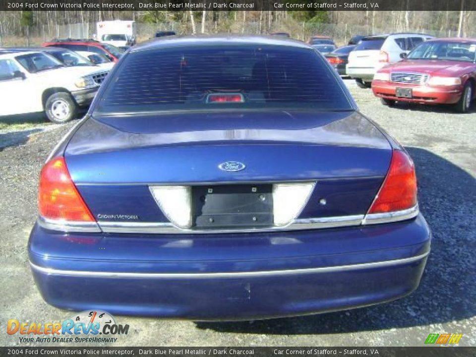 Ford police interceptor blue | Mitula Cars  |Blue Ford Interceptor