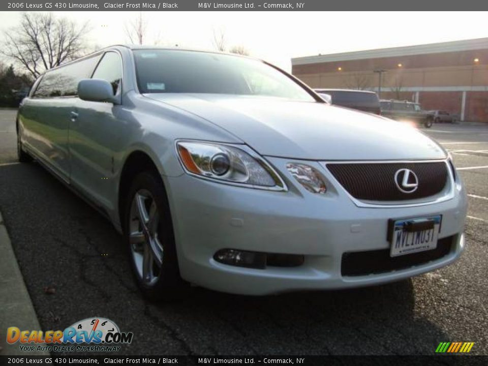 Lexus car dealer in houston tx