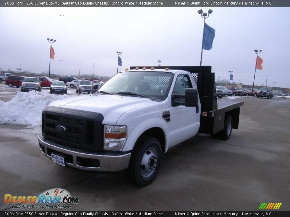 how much does a 2013 chevy 1500 weigh autos weblog. Black Bedroom Furniture Sets. Home Design Ideas