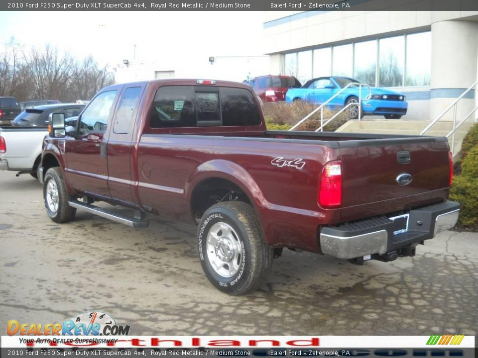 2018 ford super duty 2017 2018 2019 ford price release date reviews. Black Bedroom Furniture Sets. Home Design Ideas