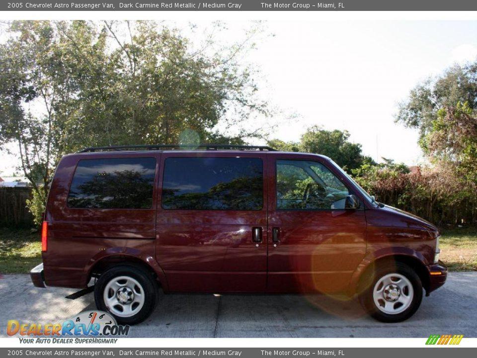 Used Van Dealer Autos Post